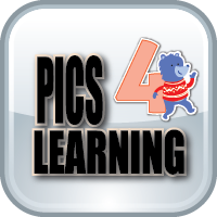 2-PICS 4 LEARNING