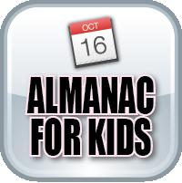 2-ALMANAC FOR KIDS