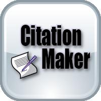 2-CITATION MAKER