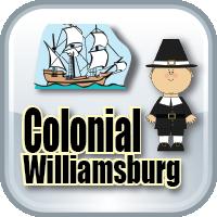 2-COLONIAL WILLIAMSBURG