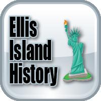 2-ELLIS ISLAND HISTORY