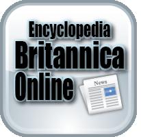 2-ENCYCLOPEDIA BRITTANICA