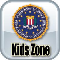 2-FBI KIDSZONE