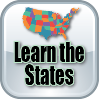 2-LEARN THE STATES