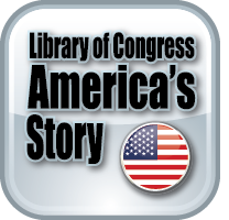2-LIBRARY OF CONGRESS AMERICAS STORY