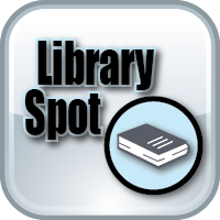 2-LIBRARY SPOT