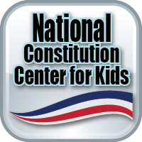 2-NATIONAL CONSITUTION