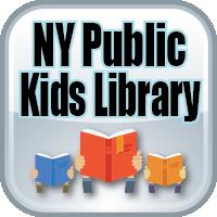 2-NY PUBLIC KIDS LIBRARY