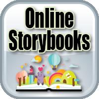 2-ONLINE STORYBOOKS