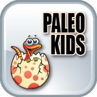 2-PALEO KIDS