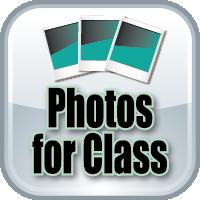 2-PHOTOS FOR CLASS