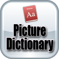 2-PICTURE DICTIONARY
