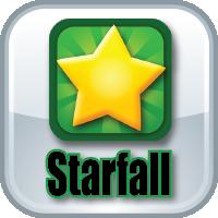 2-STARFALL