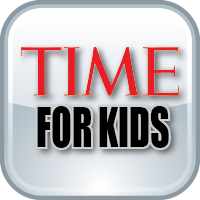 2-TIME FOR KIDS