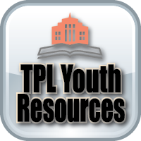 2-TPL YOUTH RESOURCES (1)