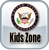 2-UNITED STATES CONGRESS KIDS ZONE