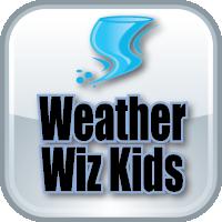 2-WEATHER WIZ KIDS