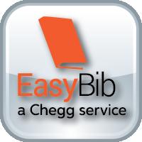 EASY BIB