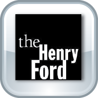 HENRY FORD THE