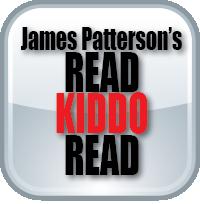 JAMES PATTERSONS READ KIDDO READ