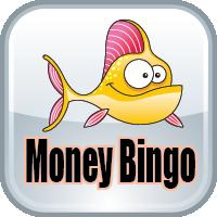 MONEY BINGO NEW