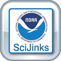 NOAA SCIJINKS