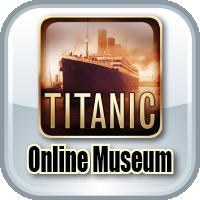 TITANIC ONLINE MUSEUM