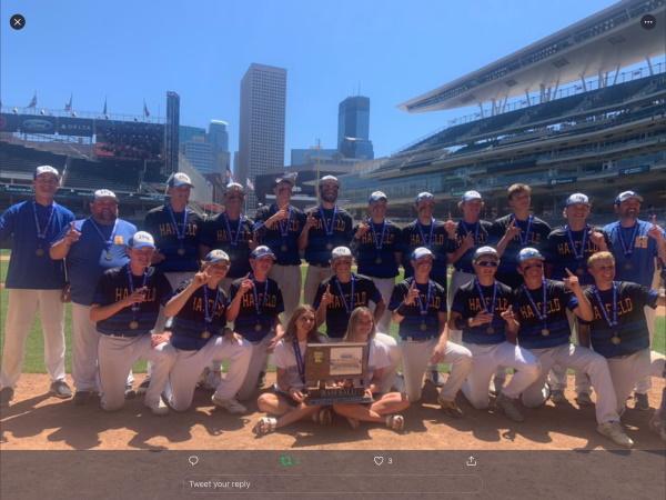 State Champions-r